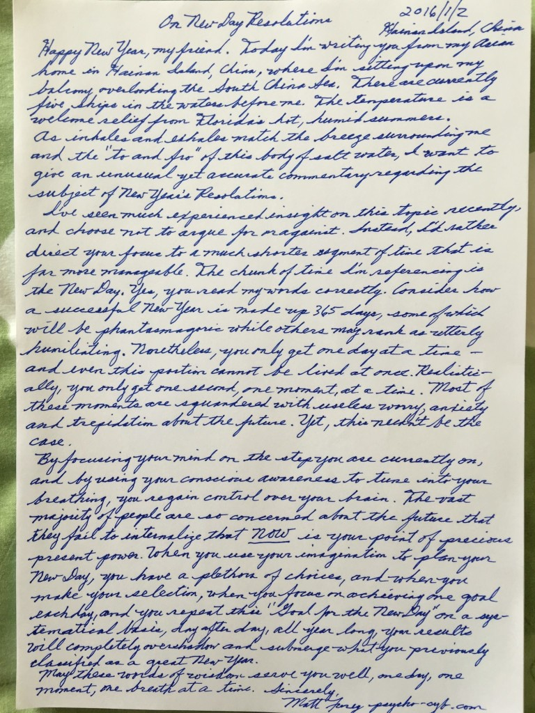 handwriting1